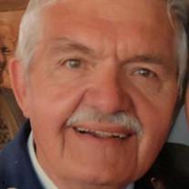 Ralph Parker