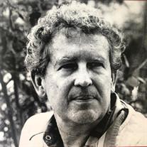 Robert Griffith Turner Jr.