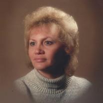 Diane Bunch