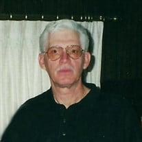Daniel R DeBarr