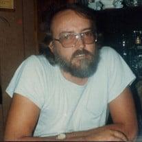 Randy Darrell Pierce