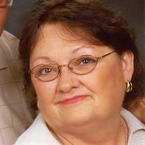 Carolyn S Leon