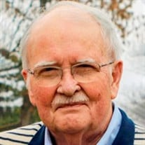 Roger Lee Bowman