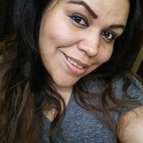 Ann Marie Rodriguez