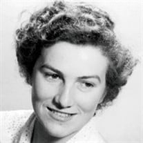Gisela Maria Longo