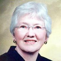 Beverly Lundeen