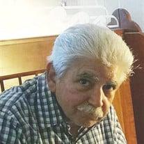 Robert A. Buonfiglio