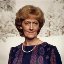 Janice A. Hyden