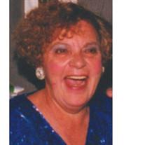 Ms. Shirley A. Galinsky