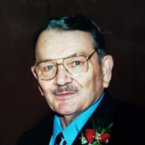 Tibor J Varga