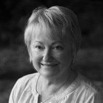 Sue Anne Davison Bowen