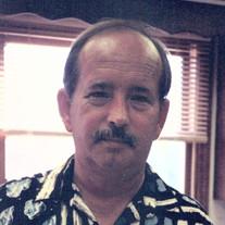 Robert L. Beatty