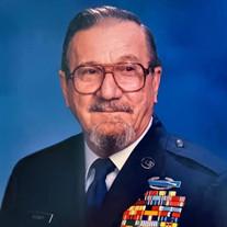 James Rozanski