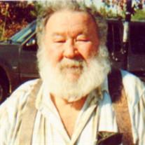Eugene McLin