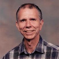 Kurt Rodger Vance