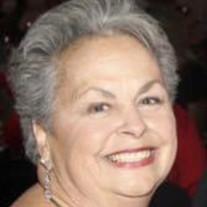 Elizabeth L. Petre