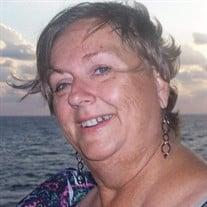 Deborah McKeon
