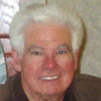 Louis J. Malone