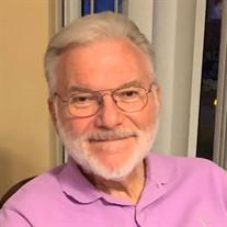 Jerry Lieberman
