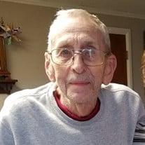 Robert F. Hepner, Sr.