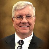Mr. Steve Sears