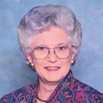 Mary P. Bryant