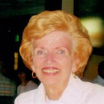 Sheila L. Donahue
