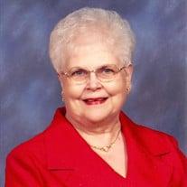 Catherine J. Dinwiddie (Lebanon)