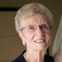 Nancy J. Witbak