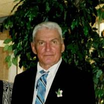Juan Ramon Alberto