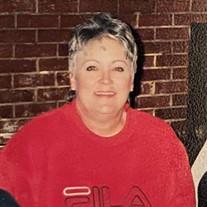 Karen C. Daughety