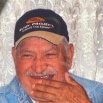 Jose Natividad Calvillo