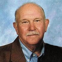 Eugene R. Cordek