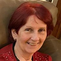 Clara Sadurni