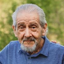 John Ramirez