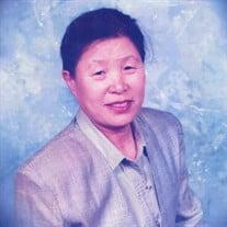 Ji Gang Chu
