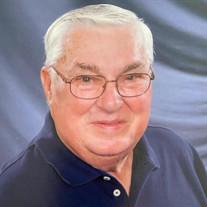Arthur John Jatczak