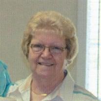 "Barbara ""Gran"" Russell"