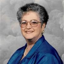Leveta Mc Lellan (Bolivar)