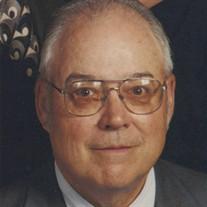 Wesley J. Exelby