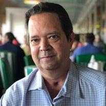 Michael C. Stefanski