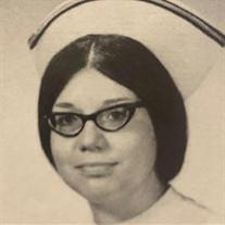 Mary L. Richardson