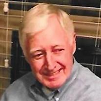 Robert Walter Kavanaugh