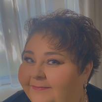 Jo Lynn Britton