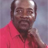 Leroy Sutton