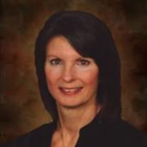 Karen L. Nichols