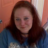 Mrs. Lisa Ann Denelsbeck