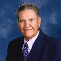 David C. Fair Sr
