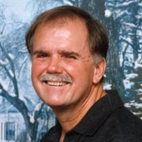 James Gerald Stark