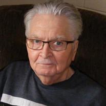 Gene R. Olson
